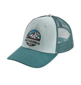 Fitz Roy Scope LoPro Trucker Hat ATBL