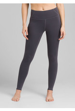 Prana Electa Legging Coal