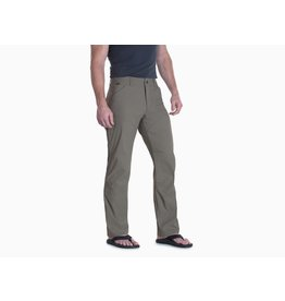 "Kuhl Men's Renegade Pant Khaki 34"" Inseam"