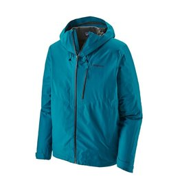 Patagonia M's Calcite Jacket BALB