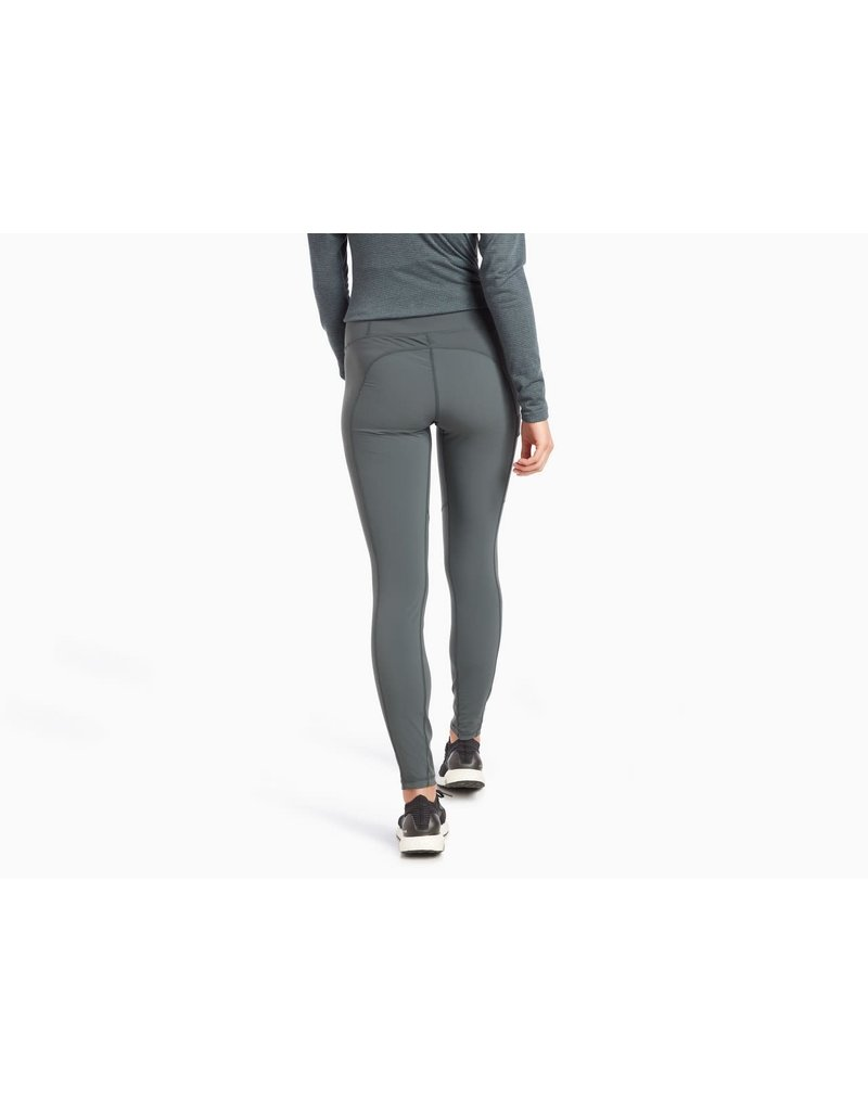 "Kuhl Women's Travrse Legging 29"" Inseam"