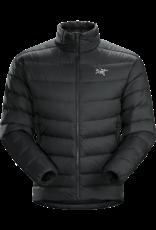 Arc'teryx Thorium AR Jacket Mens