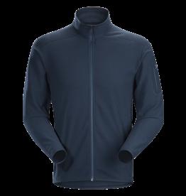 Arc'teryx Delta LT Jacket Mens Tui