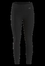 Arc'teryx Women's Oriel Legging Black