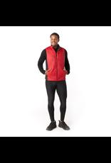 Smartwool Mens Smartloft-X 60 Vest