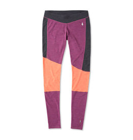 Smartwool Womens Merino 250 Asym Bottom