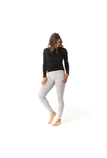 Smartwool Womens Merino 250 Baselayer Pattern Bottom