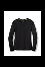 Smartwool Women Merino 150 Baselayer Long Sleeve Black