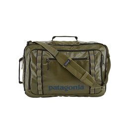 Patagonia Black Hole MLC Sage Khaki ALL