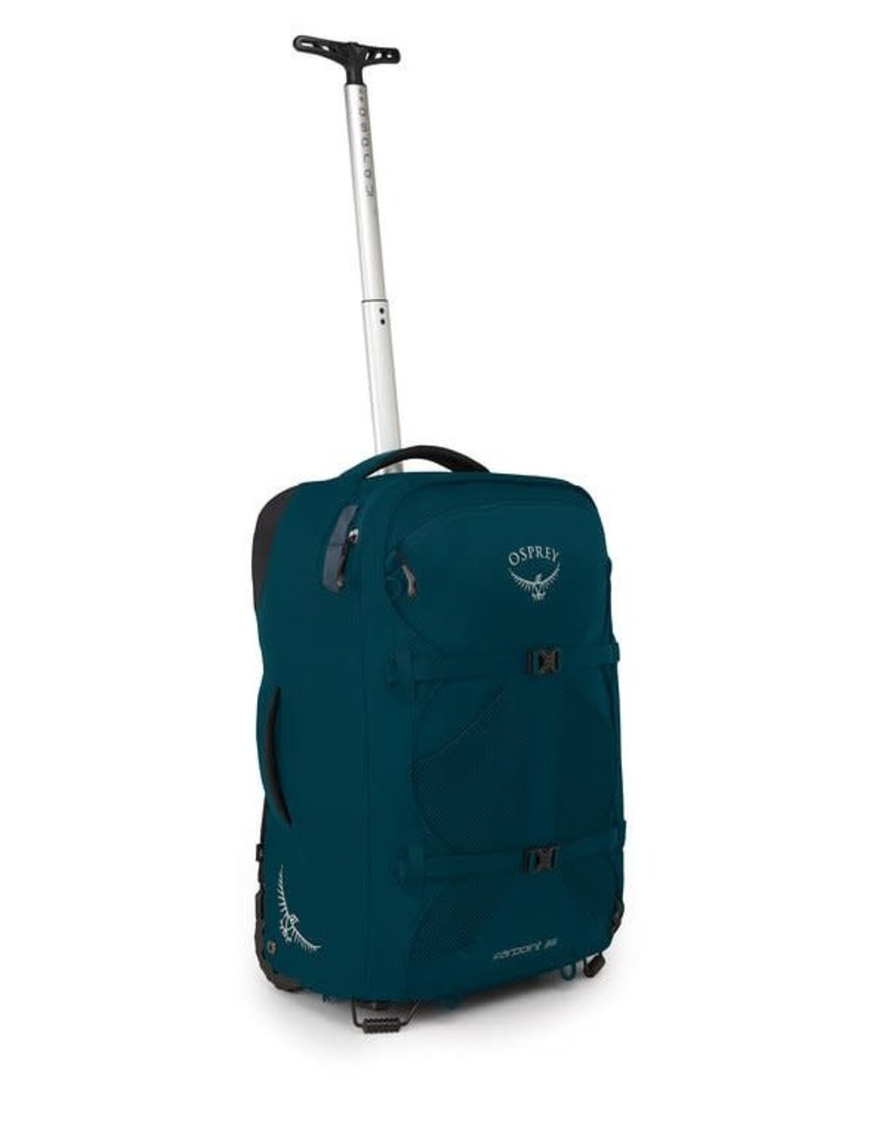 Osprey Wheeled Farpoint Travel Pack 36