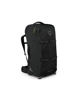 Osprey Wheeled Farpoint Travel Pack 65