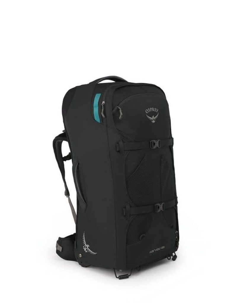 Osprey Wheeled Fairview Travel Pack 65