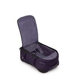 Osprey Wheeled Fairview Travel Pack 36