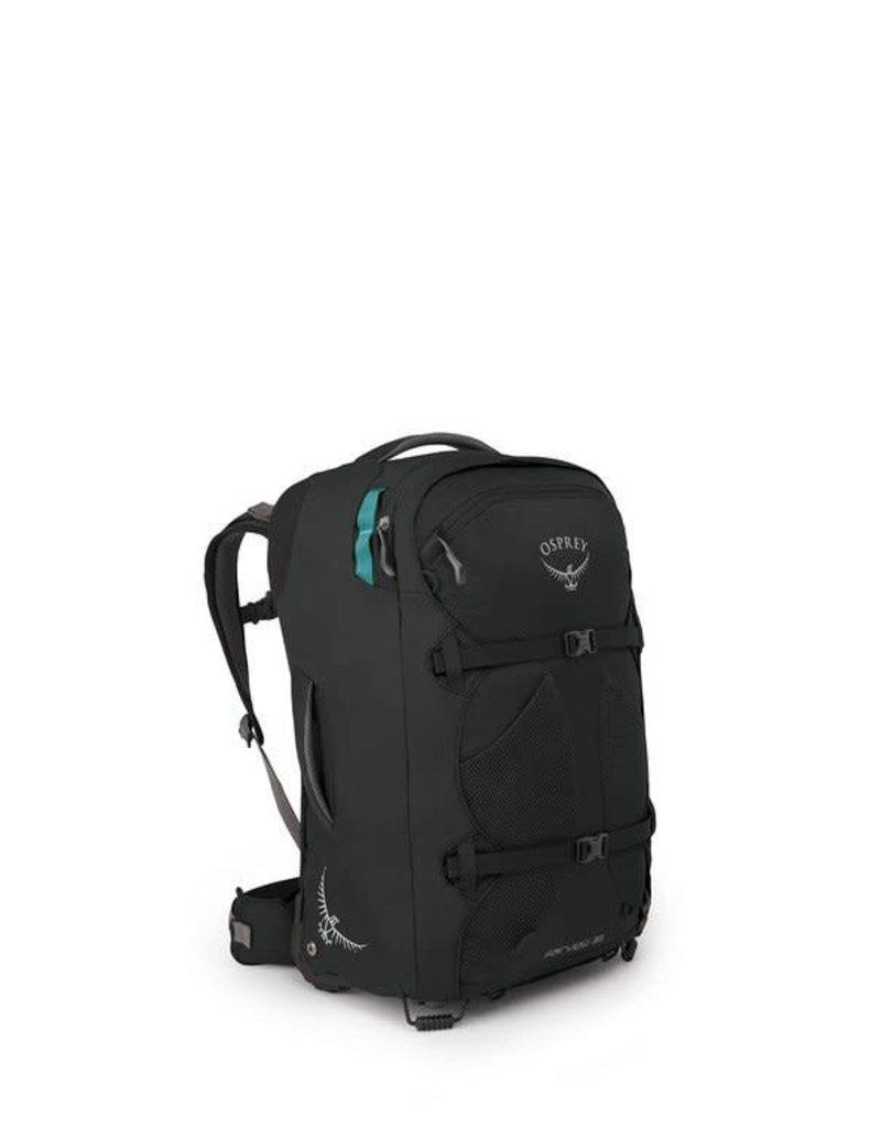 Osprey Wheeled Fairview Travel Pack 36
