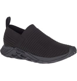 Merrell RANGE LACELESS AC+ / TRIPLE BLACK