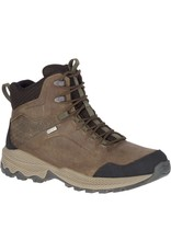 Merrell FORESTBOUND MID WP / CLOUDY