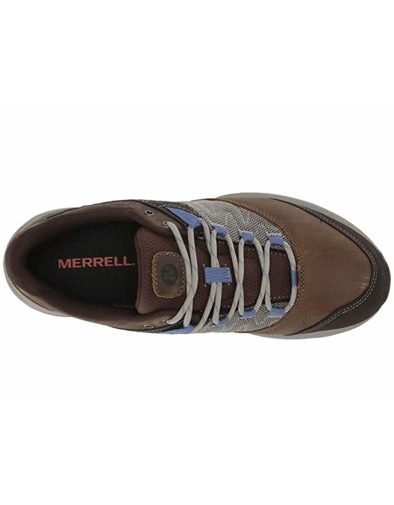 Merrell ZION WP / CLOUDY