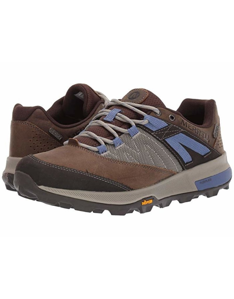 Merrell ZION WP / CLOUDY