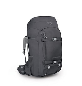 Osprey Fairview Trek Pack 70 Charcoal Grey O/S