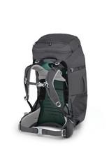 Osprey Fairview trek travel pack 70 charcoal grey O/S