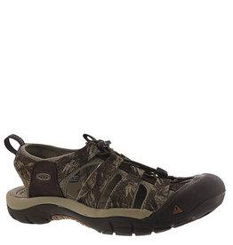 Keen Footwear Newport H2 Dk Olive/ Vntg Khaki