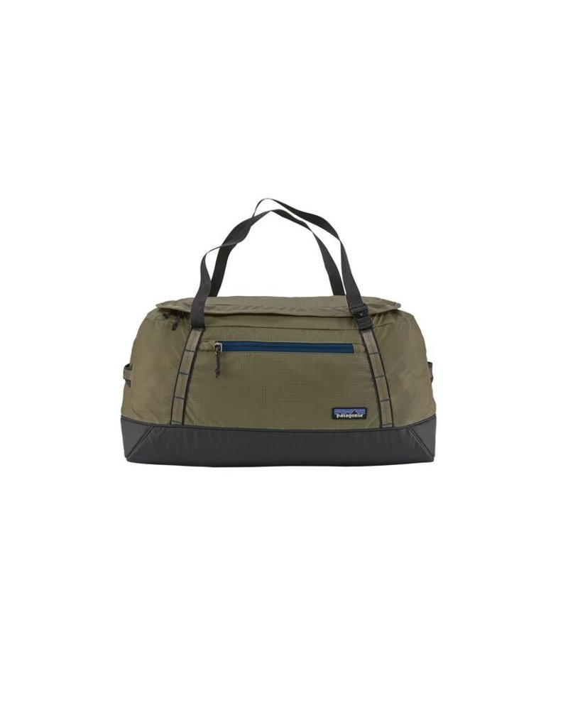 Patagonia Ultralight Black Hole Duffel 30L