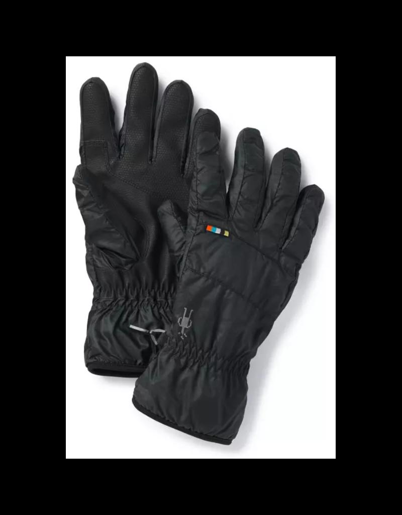 Smartwool Smartloft Glove Black