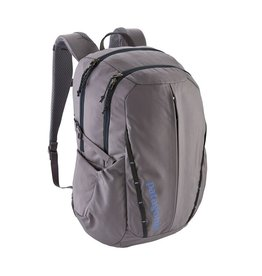 Patagonia Womens Refugio Pack 26L