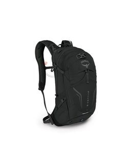 Osprey Syncro 12 with Reservoir