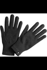 Smartwool Liner Glove Black