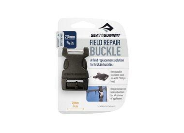 Emergency/ Survival/ Repair