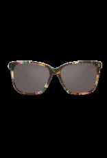 Costa Del Mar May Shiny Abalone  Gray 580G