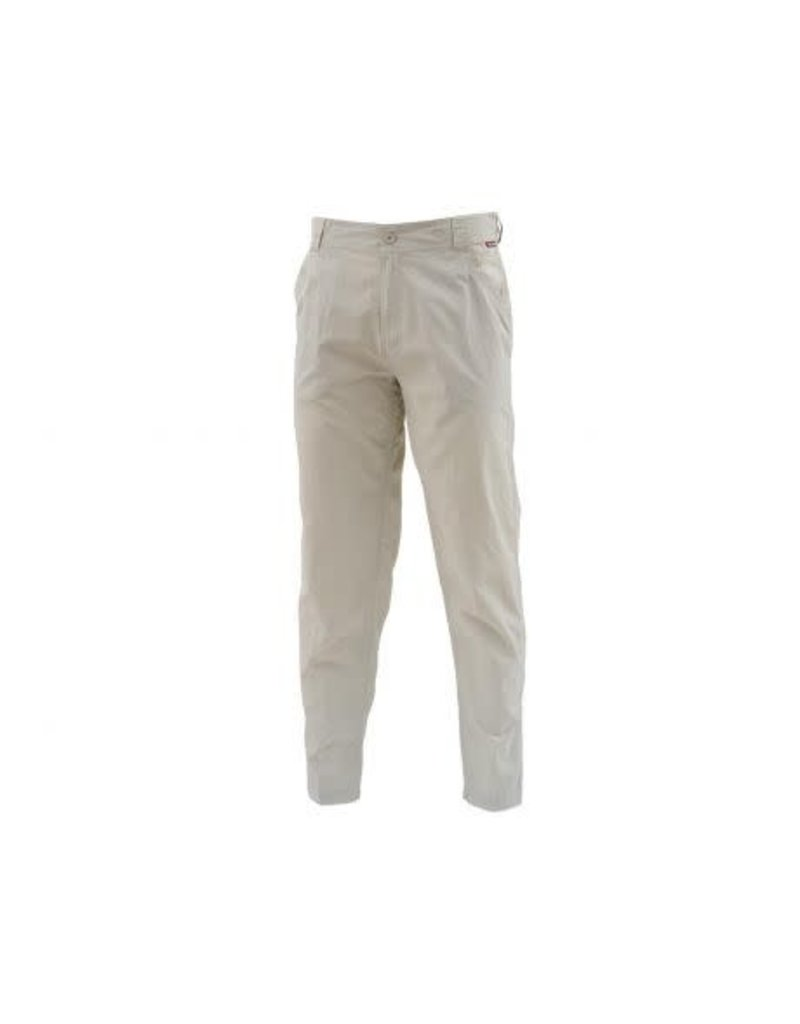 Simms M Superlight Pant Oyster