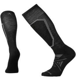 Smartwool PhD Ski Medium Cushion Socks