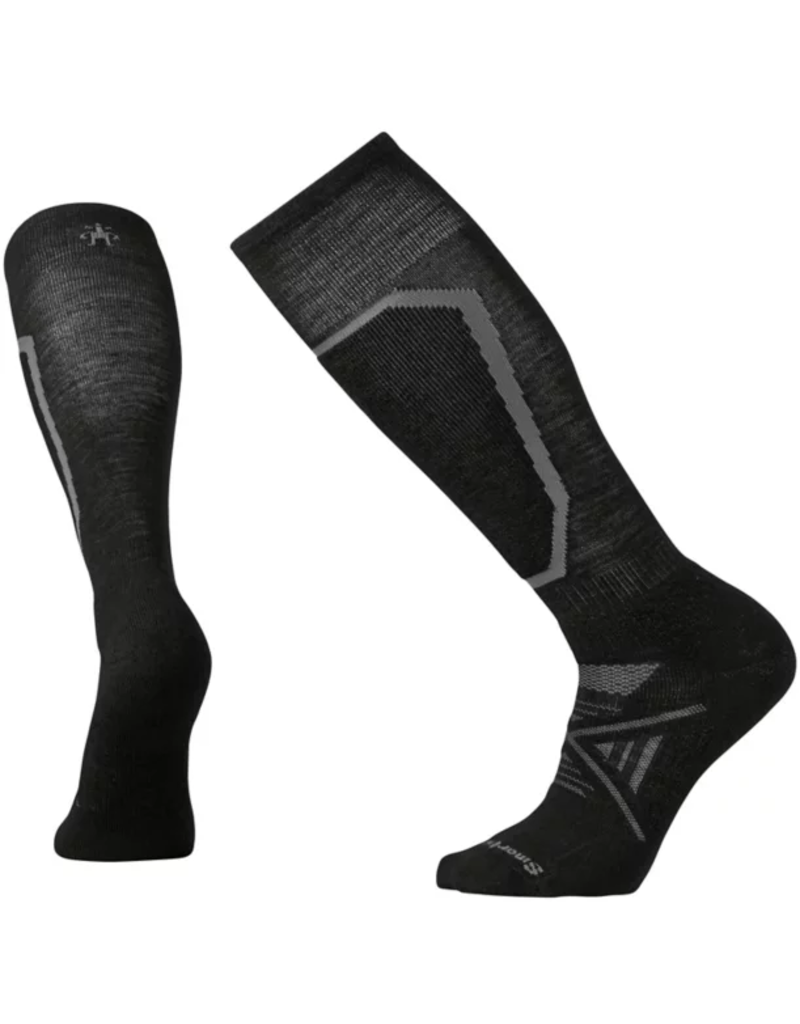 Smartwool PhD Ski Medium Cushion Socks