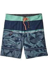 Patagonia M's Stretch Planing Boardshorts - 19 in. TSSB