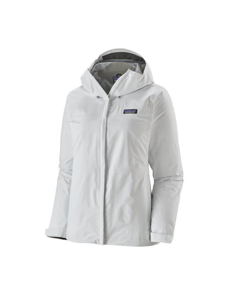 Patagonia Womens Torrentshell 3L Jacket