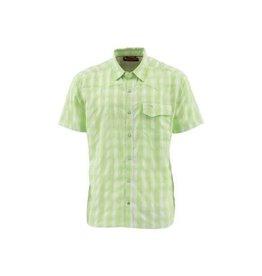 Simms M's Big Sky SS Shirt
