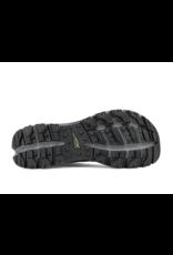 Altra M Tushar Boot Green