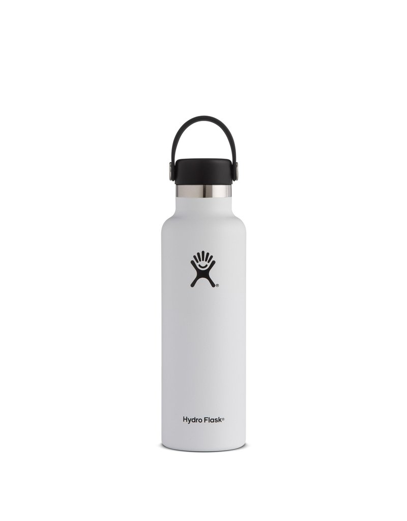 Hydro Flask Hydroflask 21oz Standard Mouth