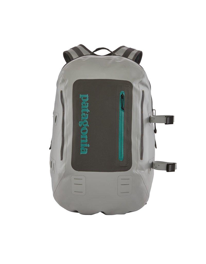Patagonia Stormfront Pack Drifter Grey