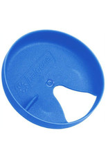 NalgeneEASY SIPPER Cap for 32oz Widemouth Bottles