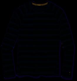 Smartwool Mens Merino 150 Baselayer Long Sleeve