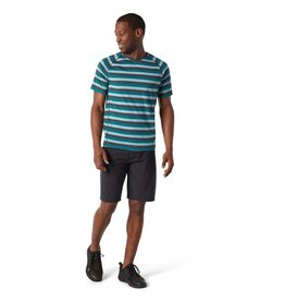 Smartwool Mens Merino 150 Baselayer Short Sleeve