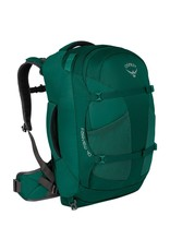 Osprey Fairview 40 Travel Pack Womens