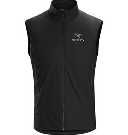 Arc'teryx Atom SL Vest Black