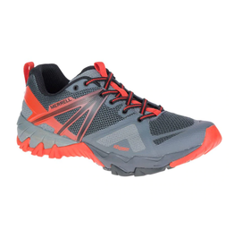 Merrell Mens MQM Flex Castle Rock