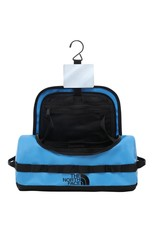 Base Camp Travel Canister—L Clear Lake Blue/TNF Black OS