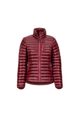 Marmot Women's Avant Featherless Jacket