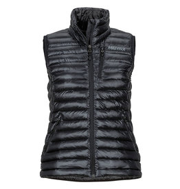Marmot Women's Avant Featherless Vest